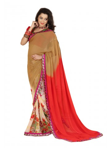 https://static.cilory.com/87151-thickbox_default/fabdeal-georgette-printed-brown-red-saree.jpg