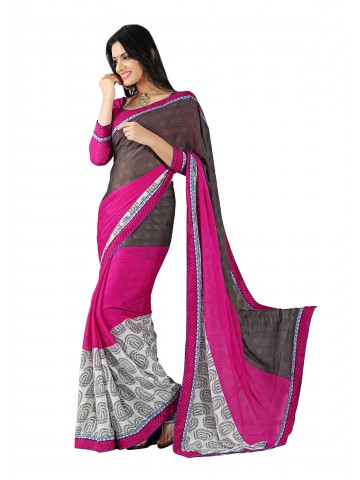 https://static5.cilory.com/87178-thickbox_default/fabdeal-silk-printed-pink-saree.jpg
