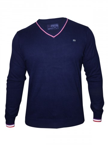 https://static.cilory.com/87431-thickbox_default/spykar-navy-blue-v-neck-sweater.jpg