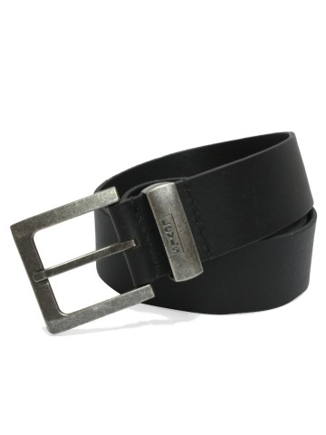 https://static1.cilory.com/88229-thickbox_default/levis-casual-black-leather-belt.jpg