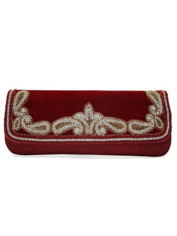 https://static7.cilory.com/88252-thickbox_default/elegant-red-party-clutch.jpg