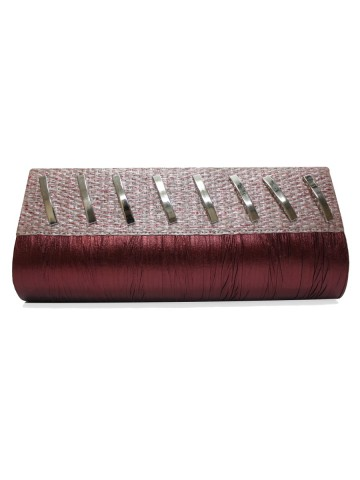 https://static6.cilory.com/88347-thickbox_default/elegant-maroon-party-clutch.jpg