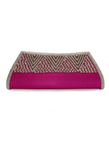 https://static4.cilory.com/88363-thickbox_default/elegant-pink-party-clutch.jpg