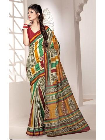 https://d38jde2cfwaolo.cloudfront.net/88695-thickbox_default/glamour-series-bhagalpuri-silk-printed-multi-saree.jpg