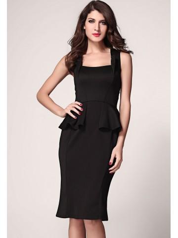 https://static2.cilory.com/89078-thickbox_default/abi-neck-detail-sleeveless-midi-dress-in-black.jpg