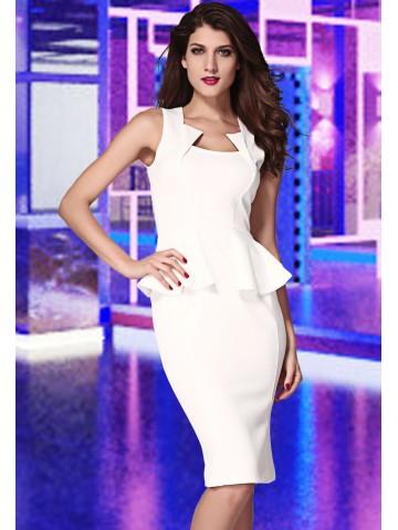 https://static1.cilory.com/89081-thickbox_default/abi-neck-detail-sleeveless-midi-dress-in-white.jpg