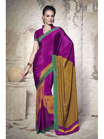 https://d38jde2cfwaolo.cloudfront.net/90084-thickbox_default/riti-riwaz-magenta-crepe-saree-with-unstitched-blouse.jpg