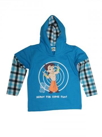 https://static8.cilory.com/90373-thickbox_default/chhota-bheem-medium-blue-boys-hoodie.jpg