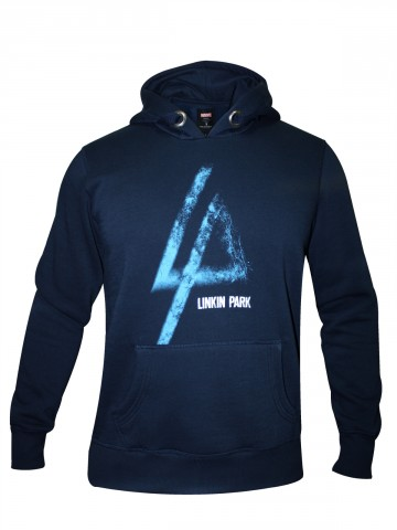 https://static4.cilory.com/90669-thickbox_default/linkin-park-front-closed-hoody.jpg