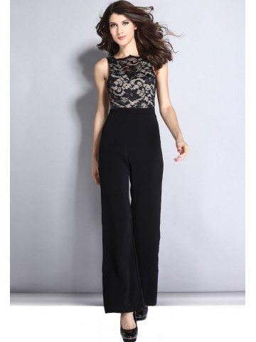 https://static7.cilory.com/92473-thickbox_default/elegant-black-jumpsuit-with-cowl-back.jpg