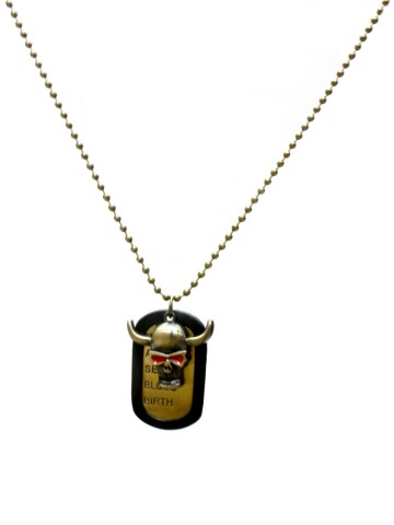 https://static6.cilory.com/92543-thickbox_default/archies-men-pendant.jpg