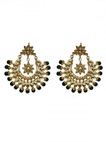 https://static5.cilory.com/92593-thickbox_default/elegant-kundan-earrings.jpg