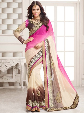 https://static6.cilory.com/92615-thickbox_default/gitaanjali-embroidered-pink-saree.jpg