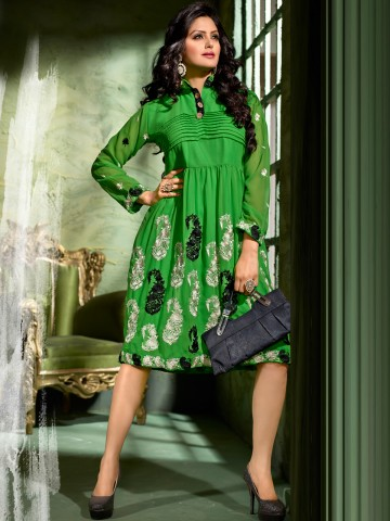 https://static.cilory.com/93150-thickbox_default/yasmine-green-designer-kurti.jpg