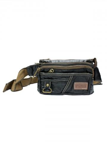 https://static3.cilory.com/94111-thickbox_default/ufuma-trendy-black-handbag.jpg