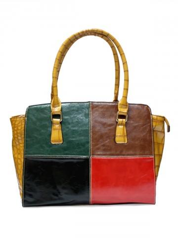 https://static8.cilory.com/94139-thickbox_default/ufuma-trendy-yellow-handbag.jpg