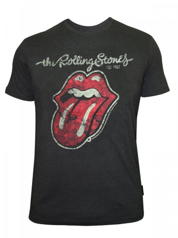https://static1.cilory.com/94175-thickbox_default/the-rolling-stones-black-t-shirt.jpg