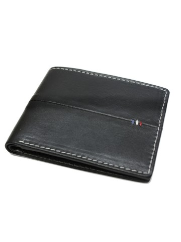 https://static8.cilory.com/94252-thickbox_default/archies-men-black-leather-wallet.jpg