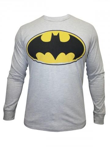 https://static7.cilory.com/94915-thickbox_default/batman-grey-melange-full-sleeves-t-shirt.jpg