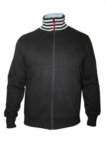https://static5.cilory.com/95309-thickbox_default/fila-club-bielia-sweatshirt-jacket.jpg