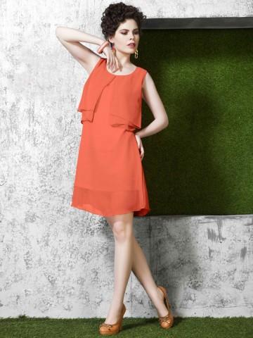 https://static8.cilory.com/95414-thickbox_default/vasanche-orange-color-georgette-party-wear-floral-print-kurti.jpg