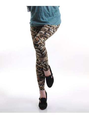 https://static6.cilory.com/96262-thickbox_default/femmora-animal-print-ankel-length-legging.jpg