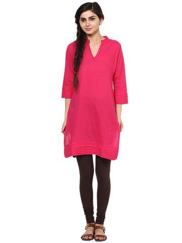 https://static7.cilory.com/96662-thickbox_default/jaipur-kurti-s-pure-cotton-pink-kurti.jpg