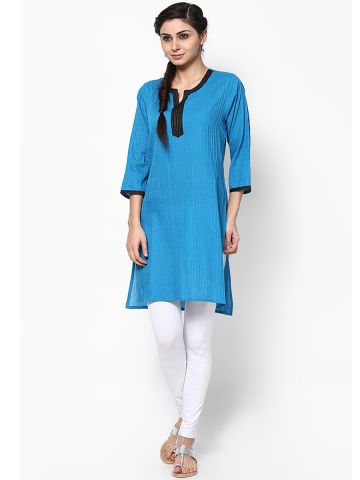 https://static6.cilory.com/96732-thickbox_default/jaipur-kurti-s-pure-cotton-blue-kurti.jpg