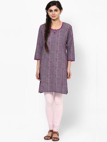 https://static4.cilory.com/96766-thickbox_default/jaipur-kurti-s-pure-cotton-purple-kurti.jpg
