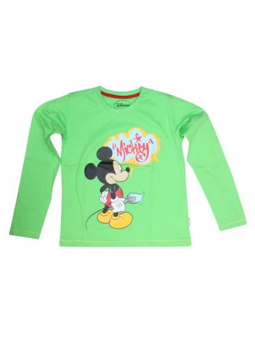 https://static.cilory.com/97053-thickbox_default/mickey-and-friends-summer-green-full-sleeve-crew-nk-tee.jpg