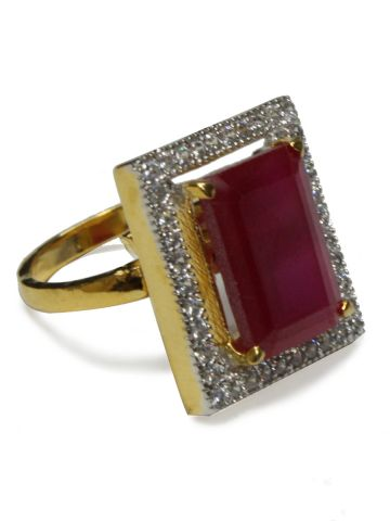 https://static1.cilory.com/97326-thickbox_default/luezern-american-diamond-red-white-ring.jpg