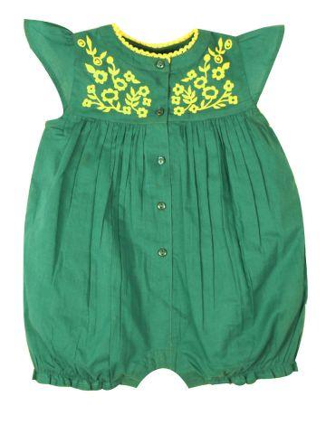 https://static1.cilory.com/97661-thickbox_default/shoppertree-green-flower-embroidery-bodysuit.jpg