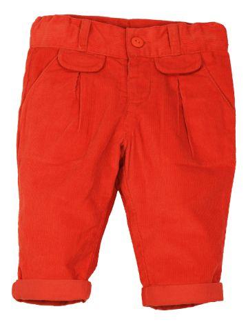 https://d38jde2cfwaolo.cloudfront.net/97841-thickbox_default/shoppertree-orange-cord-trousers.jpg
