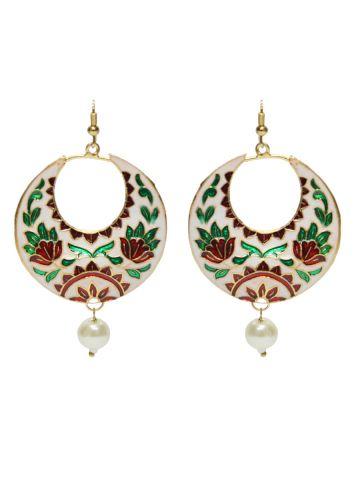 https://static1.cilory.com/98229-thickbox_default/elegant-meenakari-work-earrings.jpg