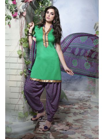 https://static4.cilory.com/98322-thickbox_default/riti-riwaz-apple-green-ladies-unstitched-suit-with-matching-duppata.jpg