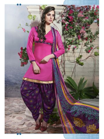 https://static7.cilory.com/98334-thickbox_default/riti-riwaz-pink-ladies-unstitched-suit-with-matching-duppata.jpg