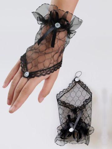 https://static9.cilory.com/98442-thickbox_default/black-hot-transparent-fingerless-elbow-short-gloves.jpg