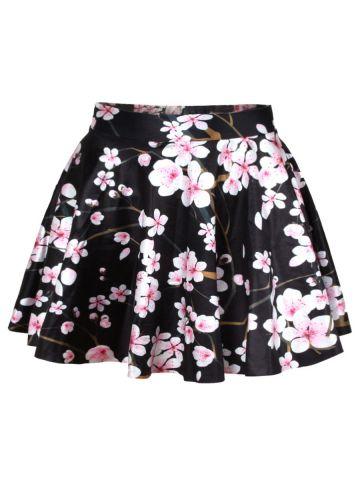 https://static4.cilory.com/98491-thickbox_default/peach-blossom-print-black-high-waisted-flared-skirt.jpg