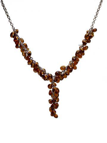 https://static5.cilory.com/98719-thickbox_default/nirvana-series-brown-handicraft-neckwear.jpg