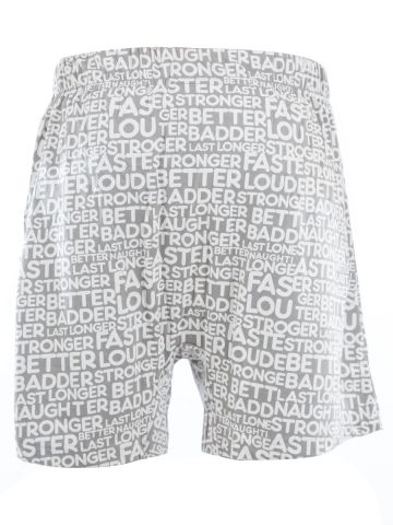https://static6.cilory.com/98804-thickbox_default/nuteez-stronger-at-night-off-white-boxer.jpg
