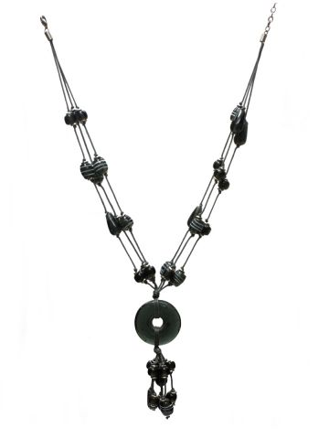 https://static4.cilory.com/98938-thickbox_default/nirvana-series-black-neckwear.jpg