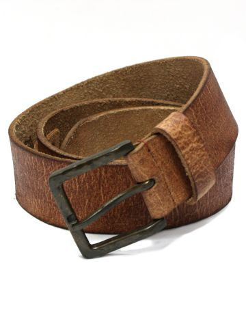https://static3.cilory.com/99387-thickbox_default/levis-casual-brown-leather-belt.jpg