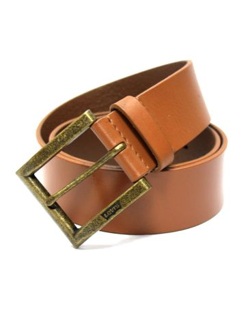 https://static1.cilory.com/99399-thickbox_default/levis-casual-brown-leather-belt.jpg