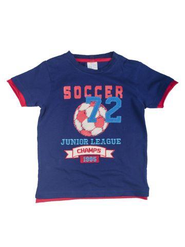 https://static6.cilory.com/99611-thickbox_default/fs-mini-klub-boys-soccer-junior-league-t-shirt.jpg