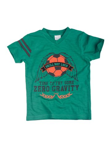 https://static1.cilory.com/99613-thickbox_default/fs-mini-klub-boys-zero-gravity-t-shirt.jpg