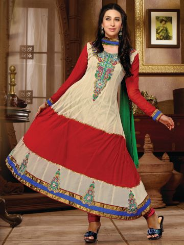 https://static.cilory.com/99911-thickbox_default/karishma-jasmine-red-white-semi-stitched-anarkali-suit.jpg